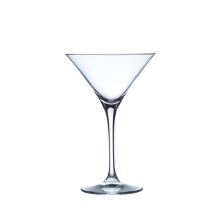 Martini Cocktailschale 21cl